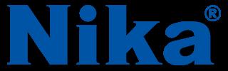 Nika Store